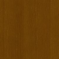 Dekor Dub 5 (zlatý)
