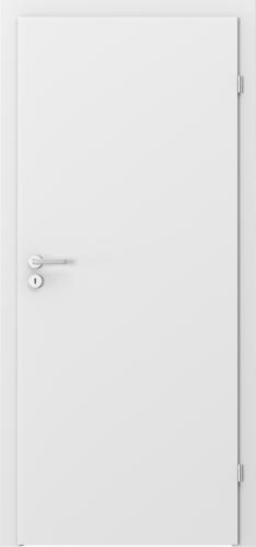 Interiérové dveře MINIMAX model Vzor P