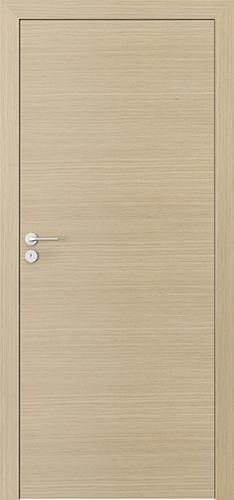 Interiérové dveře Villadora MODERN model Vzor Sand