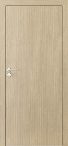 Interiérové dveře Villadora MODERN model Vzor Space