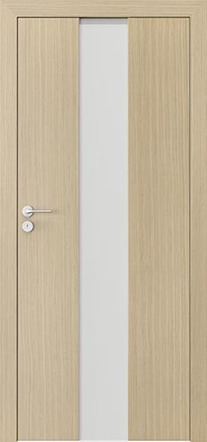 Interiérové dveře Villadora MODERN model Vzor Space 2