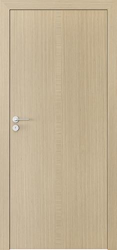 Interiérové dveře Villadora MODERN model Vzor Ethno