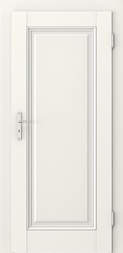 Interiérové dveře Villadora RETRO model Vzor Empire 0
