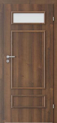Interiérové dveře Porta GRANDDECO model Vzor 1.2