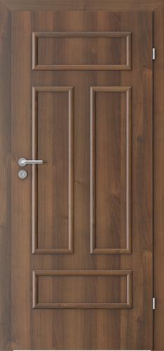 Interiérové dveře Porta GRANDDECO model Vzor 2.1