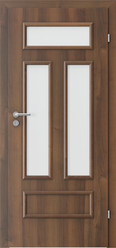 Interiérové dveře Porta GRANDDECO model Vzor 2.3