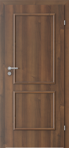 Interiérové dveře Porta GRANDDECO model Vzor 3.1