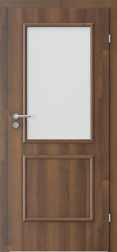 Interiérové dveře Porta GRANDDECO model Vzor 3.2