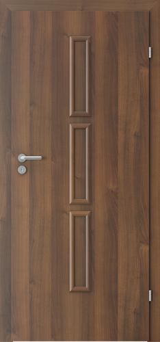 Interiérové dveře Porta GRANDDECO model Vzor 5.1