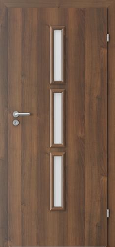 Interiérové dveře Porta GRANDDECO model Vzor 5.2