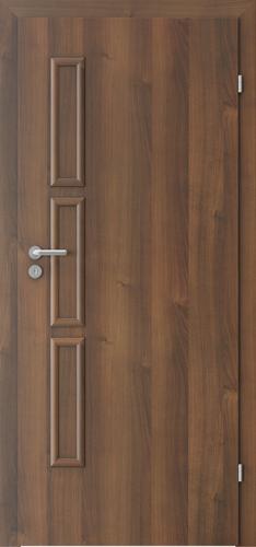Interiérové dveře Porta GRANDDECO model Vzor 6.1