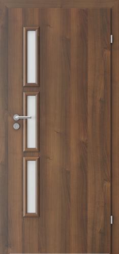 Interiérové dveře Porta GRANDDECO model Vzor 6.2
