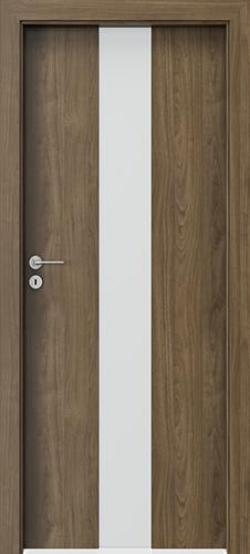 Interiérové dveře Porta FOCUS model Vzor 2.0