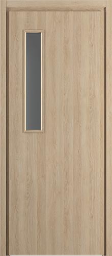 Technické dveře Protipožární dveře EI 60 model Ei 60, vzor 2