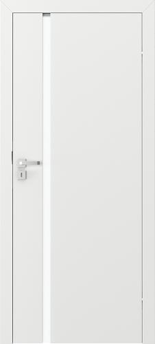 Interiérové dveře Porta FOCUS Premium model Vzor 4.A