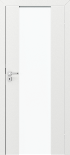 Interiérové dveře Porta FOCUS Premium model Vzor 4.B