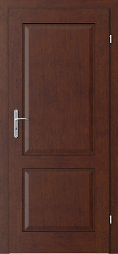 Interiérové dveře CORDOBA model Plné