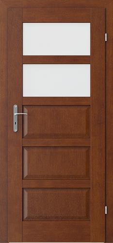 Interiérové dveře TOLEDO model Vzor 2