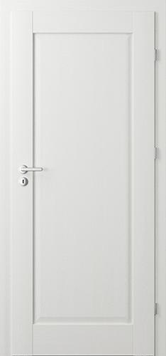 Interiérové dveře Porta BALANCE model Vzor B.0