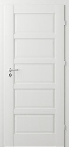 Interiérové dveře Porta BALANCE model Vzor C.0