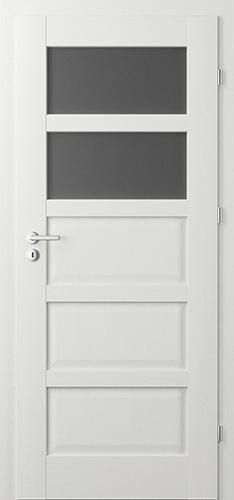 Interiérové dveře Porta BALANCE model Vzor C.2