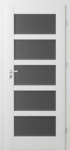 Interiérové dveře Porta BALANCE model Vzor C.5