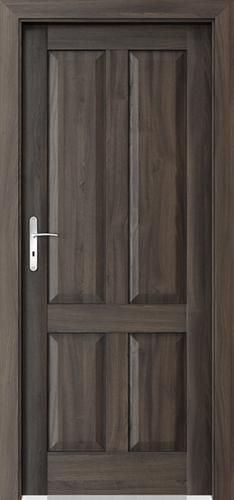 Interiérové dveře Porta HARMONY model Vzor A.0