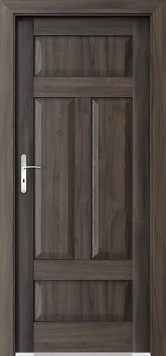 Interiérové dveře Porta HARMONY model Vzor B.0