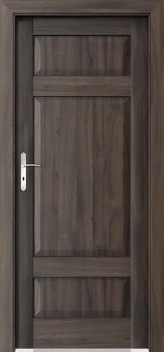 Interiérové dveře Porta HARMONY model Vzor C.0
