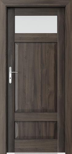 Interiérové dveře Porta HARMONY model Vzor C.1