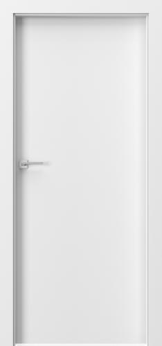 Interiérové dveře Porta DESIRE model Vzor 1
