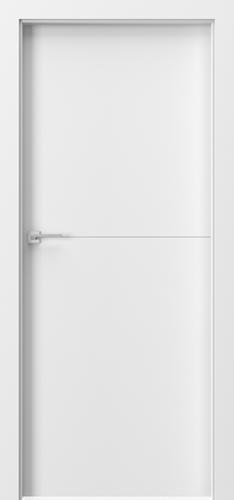 Interiérové dveře Porta DESIRE model Vzor 2