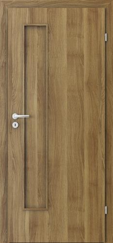 Interiérové dveře Porta FIT model Vzor I.0