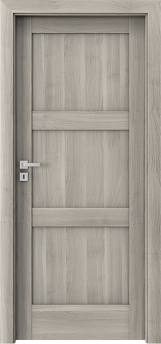 Interiérové dveře Verte HOME, skupina N model Vzor N0