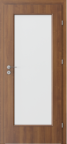 Interiérové dveře Porta NOVA model Vzor 2.2