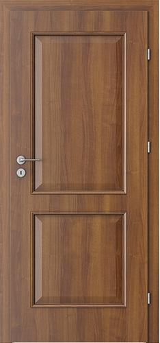 Interiérové dveře Porta NOVA model Vzor 3.1