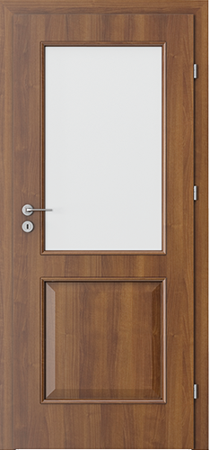 Interiérové dveře Porta NOVA model Vzor 3.2
