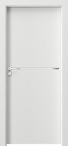 Interiérové dveře Porta FORM Premium model Vzor 1