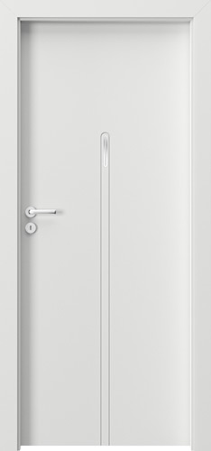 Interiérové dveře Porta FORM Premium model Vzor 2