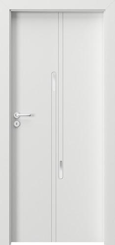 Interiérové dveře Porta FORM Premium model Vzor 3