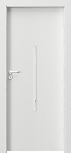 Interiérové dveře Porta FORM Premium model Vzor 4