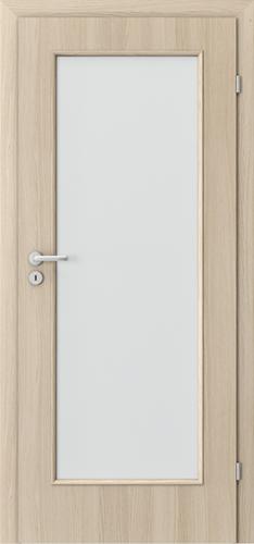 Interiérové dveře Porta CPL model Vzor 1.4