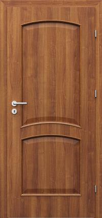 Interiérové dveře Porta NOVA model Vzor 6.1