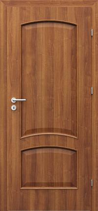 Interiérové dveře Porta NOVA model Vzor 6.3