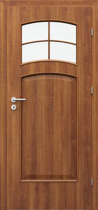 Interiérové dveře Porta NOVA model Vzor 6.5