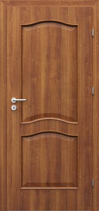 Interiérové dveře Porta NOVA model Vzor 7.1