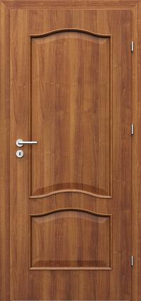 Interiérové dveře Porta NOVA model Vzor 7.3
