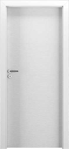 Interiérové dveře Porta SKANDIA Premium model R.0