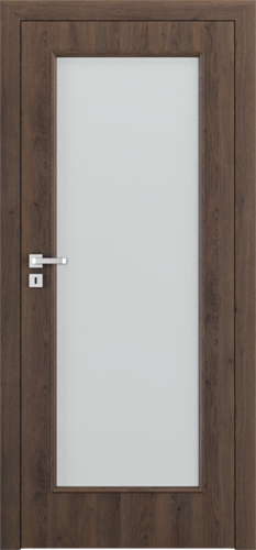 Interiérové dveře Porta RESIST model 1.4