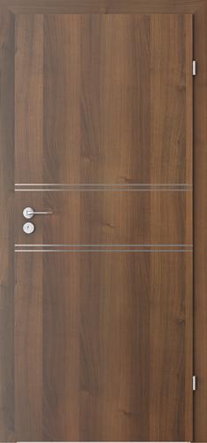 Interiérové dveře Porta LINE model Vzor C.1